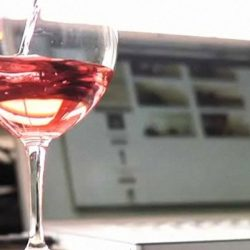 Online wine shops: the exponential growth of ecommerce sales